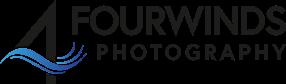 Logo Fourwinds