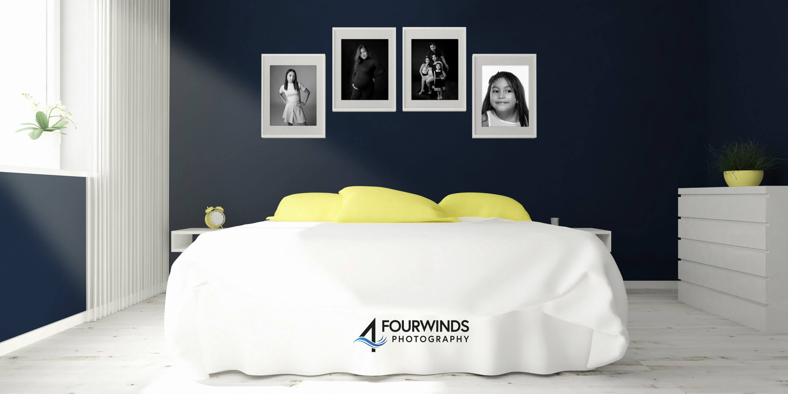 Wall Art Products